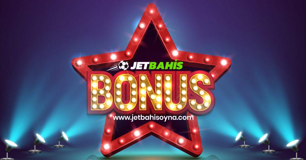 Jetbahis148.com Yeni Canlı Bahis Sitesi Giriş