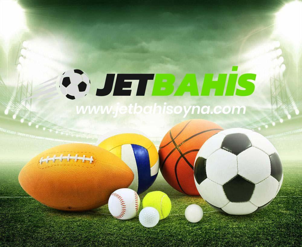 Jetbahis145.com Yeni Türkçe Bahis Sitesi Giriş